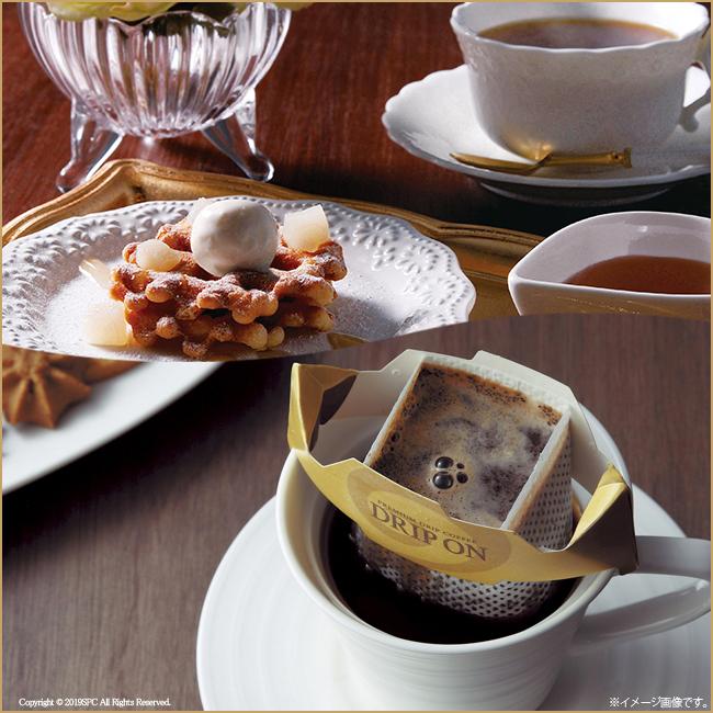 法事お返し2点セット25S-01(今治白なみタオル&キーコーヒー&ディルマ セレクション)