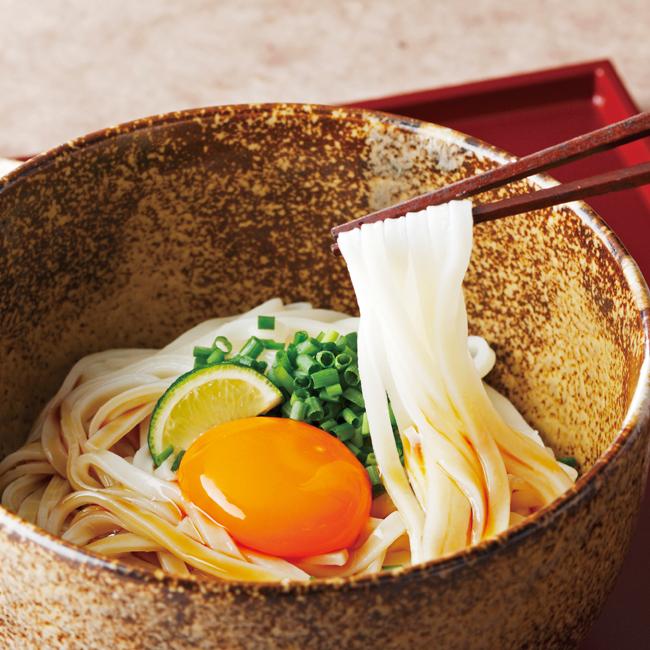 麺の国 讃岐浪漫 No.20 (返:3割) ※消費税・8%