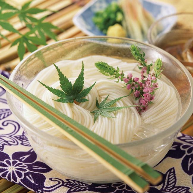 麺の国 讃岐浪漫 No.30 (返:3割) ※消費税・8%