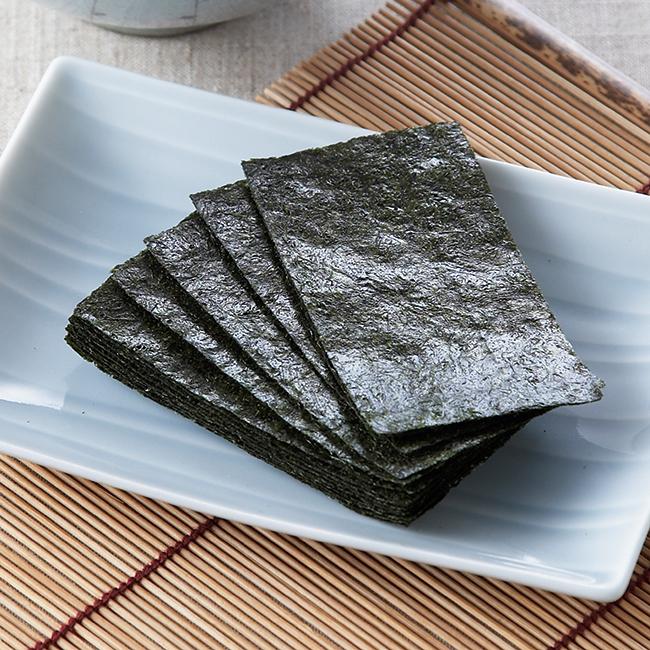 宝海苔 卓上味付海苔 No.15