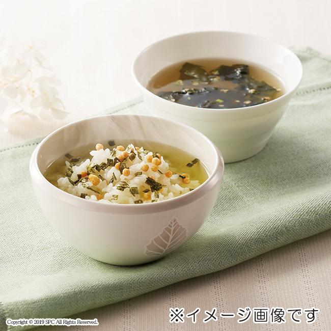 ゆかり屋本舗 味海苔・お茶漬セット No.20