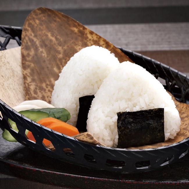 ゆかり屋本舗 味海苔・お茶漬・スープ詰合せ No.50