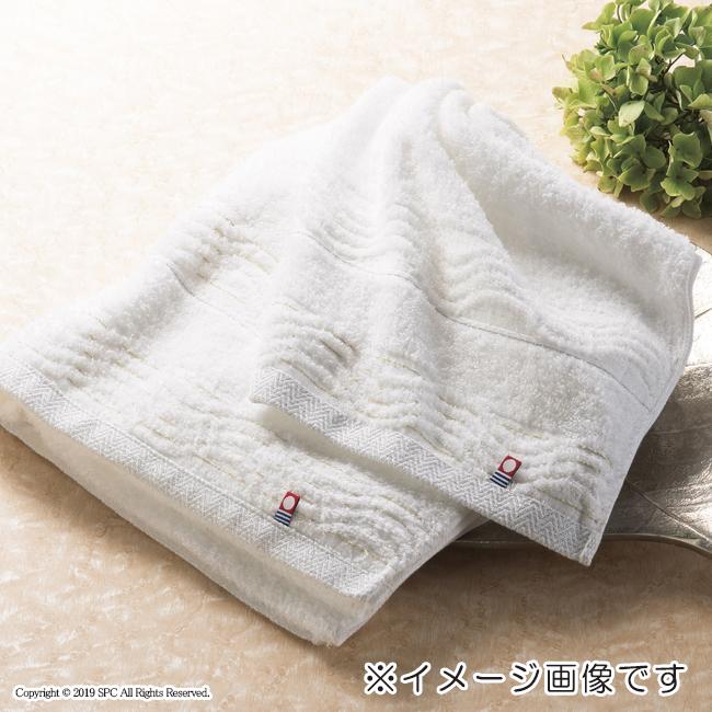 きらめき タオルセット No.50