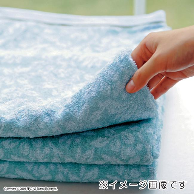 しまなみ匠の彩 タオルセット No.80