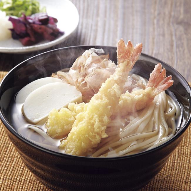 麺三昧 No.10