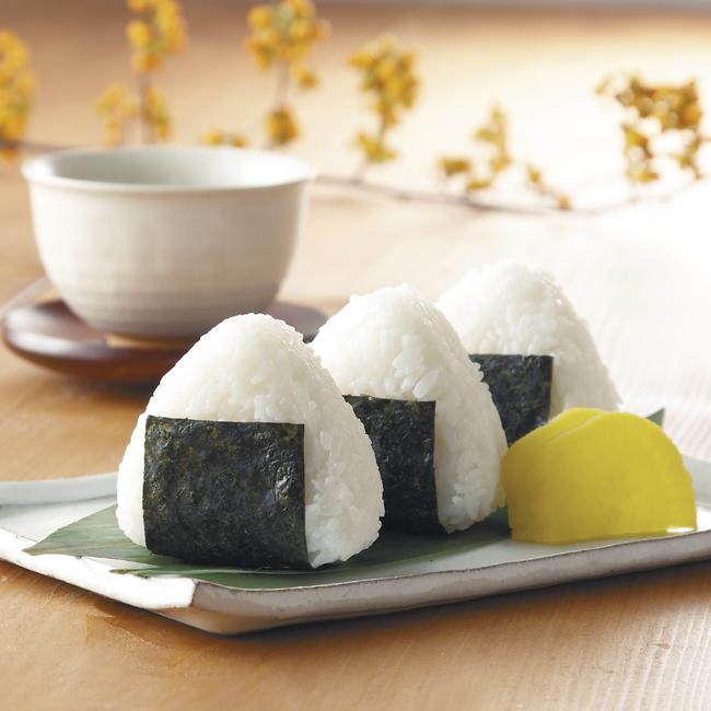 ゆかり屋本舗 有明海産 明太子風味&味海苔セット No.15