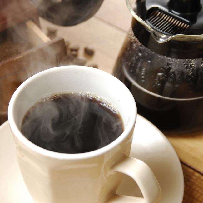ドトールコーヒー&スイーツバラエティ No.40