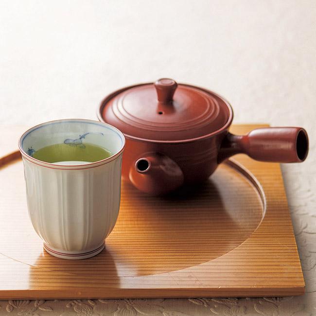静岡茶詰合せ No.50