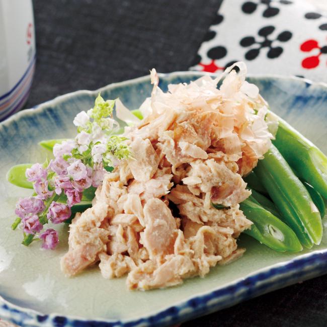 日清キャノーラ&食卓バラエティセット No.50