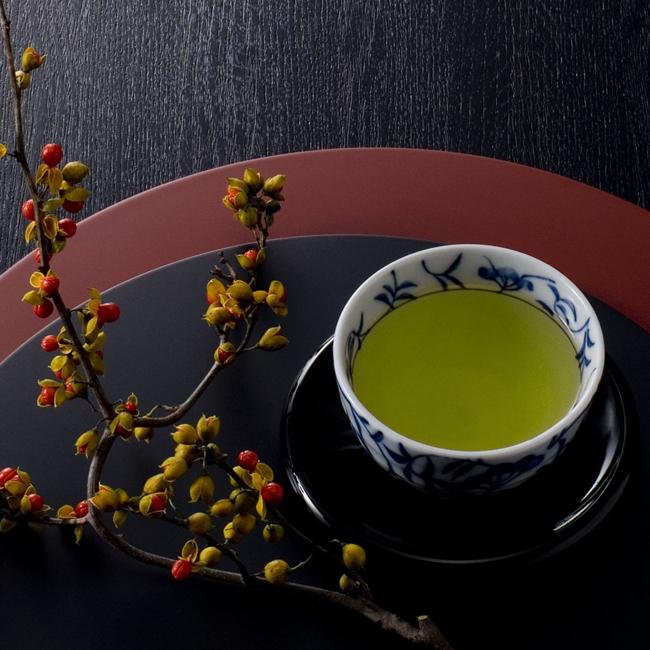 静岡銘茶セット No.150