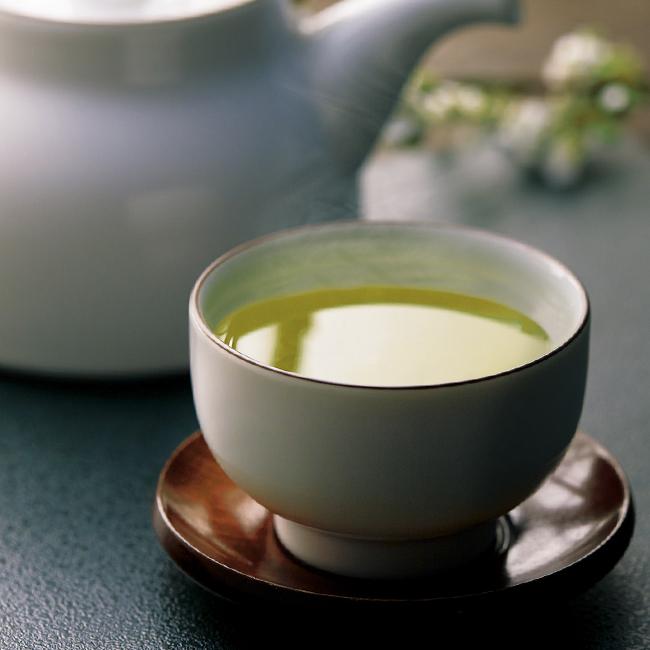 静岡銘茶 香雅伝承 No.40
