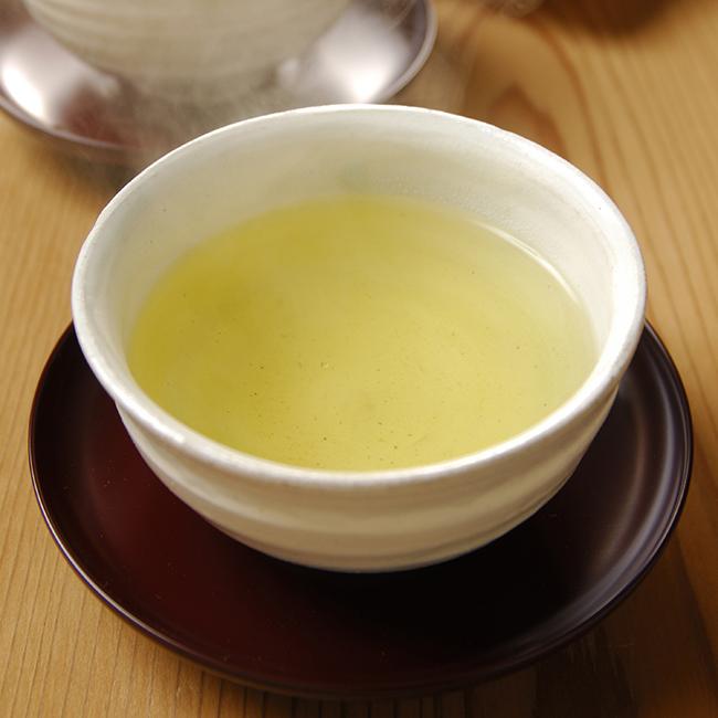 茶の国めぐり 茶水詮 緑茶ティーバッグ詰合せ No.20