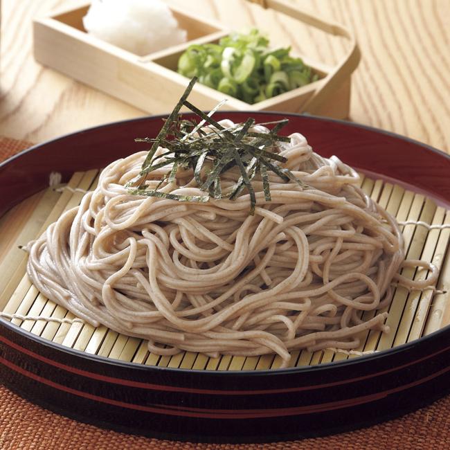 麺三昧 No.20