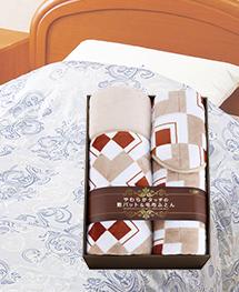 全品3割引き寝具・マット